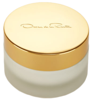 Oscar-body-lotion
