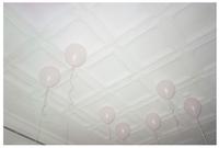 Balloons-gia-coppola
