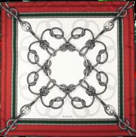 Gucci-scarf