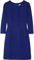 Jcrew-dress