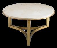 Milo_coffee_table_-_travertine