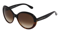 Kate-spade-sunglasses