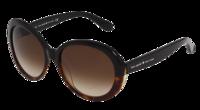 Kate-spade-sunglasses