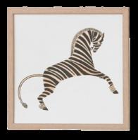 Zebra_artwork