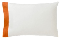 Modern_border_tangerine_pillowcases_