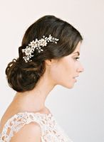 6-28840_untamed-petals-by-amanda-judge-morgan-1362600649-232