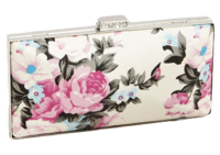 7-11809_tasha-flower-box-clutch-1363621565-466