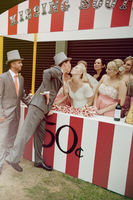 3-24309_vintage_kissing_booth__bar_-_perfect_for_theme_circus_weddings_events_parties_1350406930_573