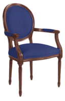 Chair-ballard-desig_s