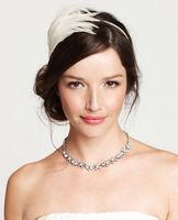 6-34534_ann-taylor-embellished-feather-headband-1360668010-276