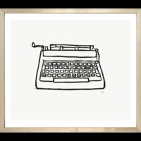 Electric_typewriter_large