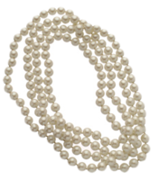Carolee-white-rope-pearl-necklace