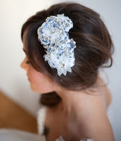 2-11809_serephine-eloise-rhinestone--lace-bridal-comb-1371228683-238
