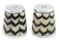Chevron-salt-pepper-williams-sonoma