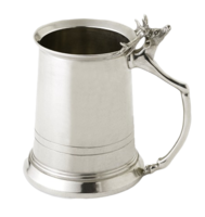 Stag-beer-stein-williams-sonoma