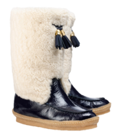 Lenore-flat-boot-tory-burch