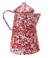 Coffeepot_copy