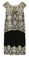 Notte-by-marchesa-net-a-porter