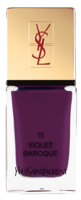 Ysl-nail-lacquer