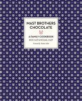 Mast-brothers-chocolate-cookbook