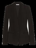Helmut-lang-blazer-net-a-porter