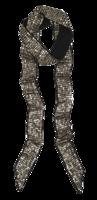Isabel-marant-sequin-scarf-net-a-porter