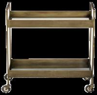 Libations-bar-cart-crate-barrel