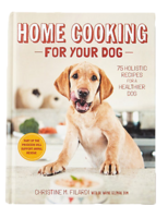 Home-cooking-for-your-dog-anthopologie