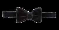 Velvet-bow-tie-mr-porter