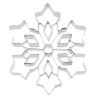 Snowflake-cookie-cutter-2