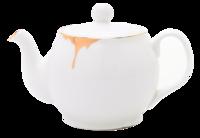 Drip-tease-teapot-shopbop