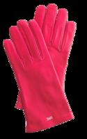 Leather-gloves-mark-graham