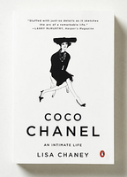 Coco-chanel-book-anthropologie