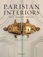 Parisian-interiors