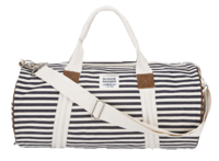 Denim-stripe-duffle-tuckernuck