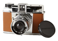 Lomography-diana-anthropologie