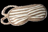 Cashmere-eye-mask-catbird
