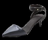 Heels-shopbop