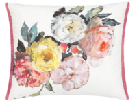 Painterly-pillow-burke-decor