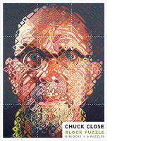Chuck-close-puzzle-whitney