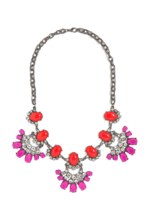 Carmen-miranda-bib-necklace