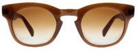 Wheeler-sunglasses-warby-parker