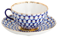Tulip-cup-and-saucer