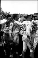 Burt_glinn_head_cheerleader_football_captain