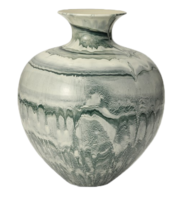 Vase-williams-sonoma