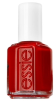 Essie-tiny-winey