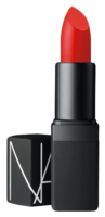 Nars-lipstick-short-circuit