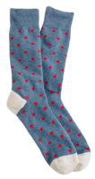 Socks-jcrew