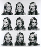 Kate-moss-photograph-national-portrait-gallery-london