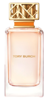 Fragrance-tory